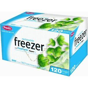 Presto-Value-Pak-Freezer-Bag-No-GKL00507-Presto-Products-3PK