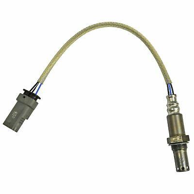 Oem Factory Genuine AcDelco Heated Oxygen Sensor 12659516 GM GMC Chevy Cadillac