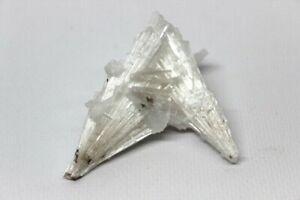 Mineral-Heulandit-XX-Gunnedar-Indien