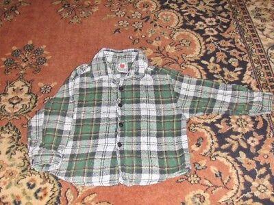 27b5c7cb Find Foret Skovmandsskjorte på DBA - køb og salg af nyt og brugt