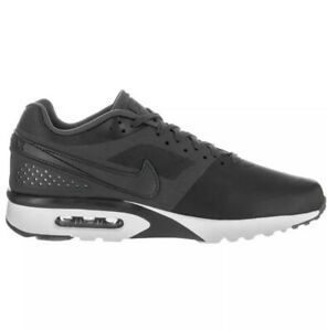 Details about NEW OFFICIAL NIKE AIR MAX BW ULTRA SE RUNNING SHOES (844967 004) MEN'S SIZE 9