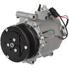 A/C Compressor Spectra 0610224
