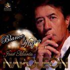 Blanco y Negro by Jos' Mar¡a Napole¢n (CD, Nov-2012, Apodaca Records)