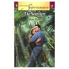 The Searchers by Kay David (Paperback, 2005)