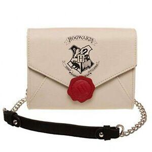 Harry-Potter-Hogwarts-Letter-Sidekick-Handbag-Standard-harry-potter-shoulder-bag