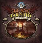 Black Country Communion by Black Country Communion (CD, Sep-2010, 2 Discs, J&R Adventures)