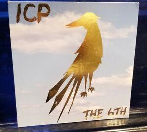 Insane-Clown-Posse-The-6th-CD-Sampler-twiztid-esham-dark-lotus-anybody-killa