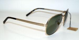 Sunglasses 9098 Sol Polarizado De 33r Gafas Tb Timberland pq8vSWtwn
