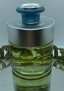 Vintage-Avon-1960-s-Tribute-After-Shave-Lotion-6-Oz-New-No-Box