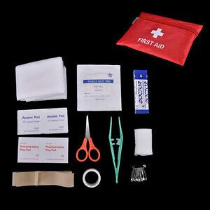 Wasserdichtes-Mini-Erste-Hilfe-Set-fuer-den-Aussenbereich-Medical-Box-Notfall-CL