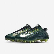 Nike Vapor Carbon Elite 2014 TD Football Cleats Sz 11 Forest Green. 2.0