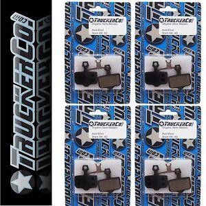 x4-pr-TruckerCo-Performance-Disc-Brake-Pads-AVID-Elixir-Elixer-7-5-3-1-osm4
