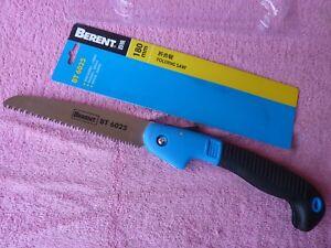 Pruning-Saw-180-mm-folding-blade