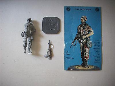 Emi - Eurosoldiers Para' 82° Una Grande Varietà Di Modelli