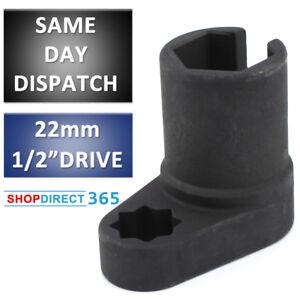 Sensor-De-Oxigeno-Lambda-22mm-unidad-1-2in-herramienta-de-Zocalo-de-eliminacion-de-desplazamiento