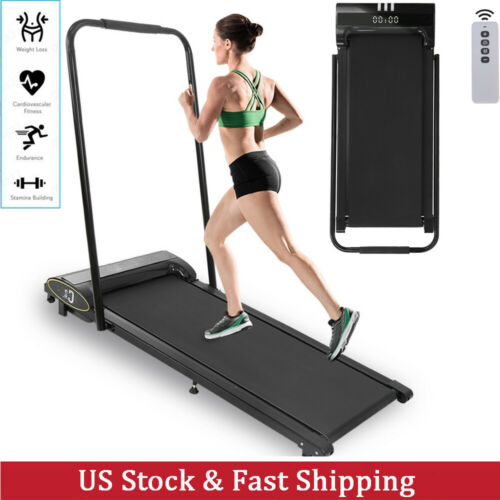 Sporting Goods Treadmills research.unir.net Rro Electric Treadmill ...
