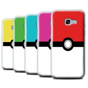 Gel-TPU-Case-for-Samsung-Galaxy-A3-2017-Pokeball-Anime-Inspired
