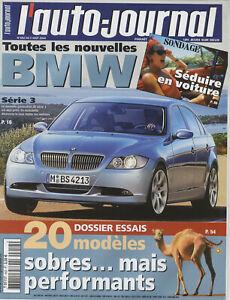 L-039-AUTO-JOURNAL-n-652-05-09-2004