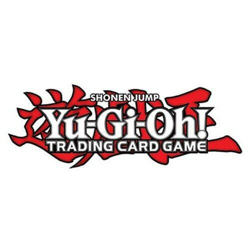 BP03-EN036 The Immortal Bushi 1st Edition Mint YuGiOh Card