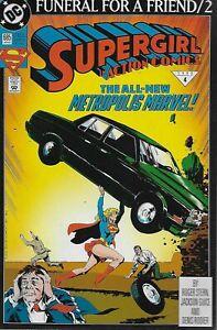 ACTION-COMICS-685-US-Original