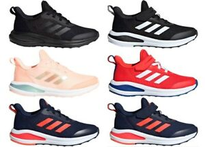 Scarpe donna Adidas sneaker ginnastica basse tennis corsa running jogging scuola