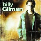 Billy Gilman by Billy Gilman (Country Vocals) (CD, Sep-2006, Image Entertainment (Audio))