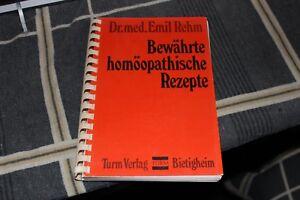 Bewärte Homöopathische Rezepte - Essen, Deutschland - Bewärte Homöopathische Rezepte - Essen, Deutschland