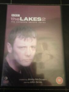 THE-LAKES-COMPLETE-SERIES-2-BRAND-NEW-BUT-MAY-NOT-BE-SEALED