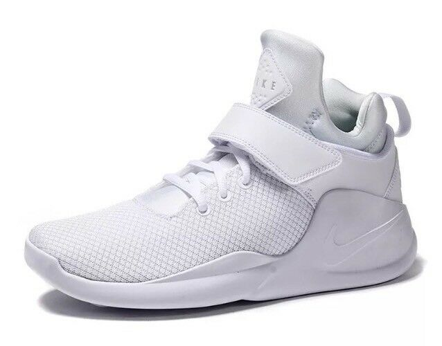 Deutschland Herren Nike Free Flyknit Mercurial SchwarzRacer