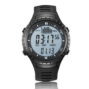 Men-Outdoor-Sports-Fishing-Hiking-Watch-Barometer-Altimeter-Stopwatch-WR5ATM