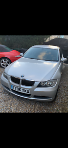 BMW-3-series-2-5-325i-SE-4dr-automatic-Very-high-spec-fresh-MOT-Service
