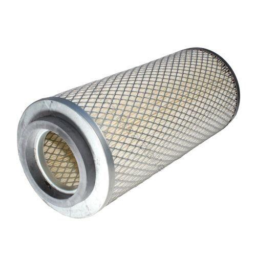 Stapler 0009839013 Luftfilter für Linde H25 H30 BR 351-04 Gabelstapler