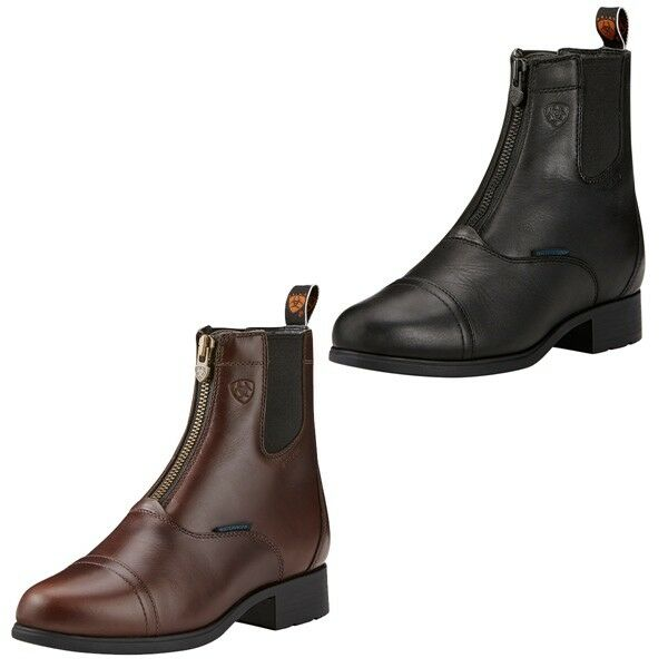 Ariat Bromont Pro Zip Damen insulated
