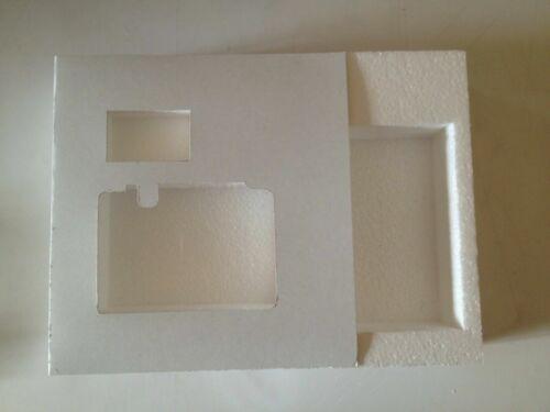 Transformers G1 Soundwave Styrofoam and cardbord Custom