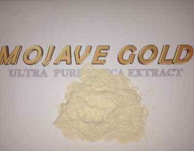 Yucca Extract Yucca Schidigera  Saponin Powder Wet Betty  WETTING AGENT SM-90