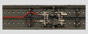 Maerklin-H0-74042-C-Gleis-Zusatzanschluss-NEU-OVP
