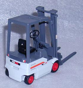 OM 175 Oldtimer forklift truck fork lift  VERY RARE MiB Old Cars - Rugby, United Kingdom - OM 175 Oldtimer forklift truck fork lift  VERY RARE MiB Old Cars - Rugby, United Kingdom