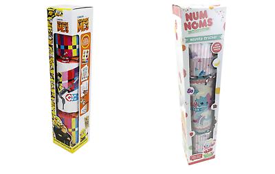 Genuine Despicable Me 3 Minion XL Giant Celebration Party Children Gift Cracker