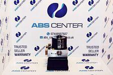 PEUGEOT 207  ABS PUMP 9663945780 10.0206-0370.4 ECU: 10.0960-1197.3
