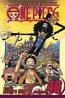 One Piece: v. 46 by Eiichiro Oda (Paperback, 2010)