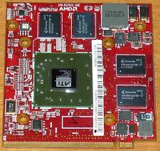 ATI Mobility Radeon HD 3650 ACER 5920G NVIDIA Geforce 8400m8600m9300m9500m9600m