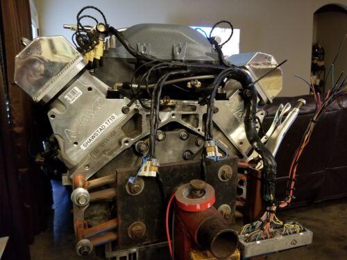 Delphi 12084912 Lt1 OBDII Computer PCM ECU Terminals Pins 25pcs Corvette  Camaro
