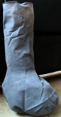 ANIMAL FOOTSKINS size Medium