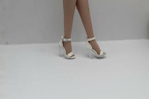 Fashion royalty FR2  doll Shoes /<2020-A-56/>