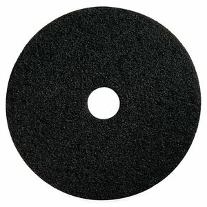 Impact Products Conventional Floor Stripping Pads - IMP90214