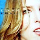 Very Best of Diana Krall 0602517399686 CD