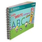 LeapFrog Enterprises 21310 LeapReader Book Learn to Write
