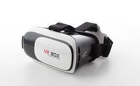 vr-box