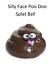 Poo Doo Choose Yours Inside