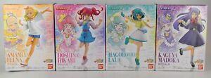 Bandai-Star-Twinkle-PreCure-Cutie-figure-2-Complete-4-Type-Set